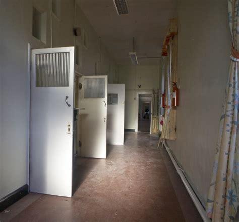st josephs hospital limerickie