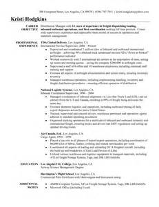 college application resume exles essay paper gunnedah aged care services limited resume exles for logistics management