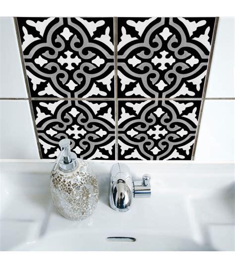 sticker carrelage cuisine stickers pour carrelage de salle de bain ou cuisine rimal