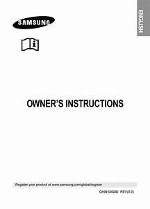 Rl 39 Manuals