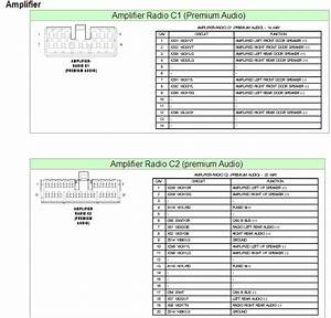 1998 Jeep Grand Cherokee Amp Wiring Diagram