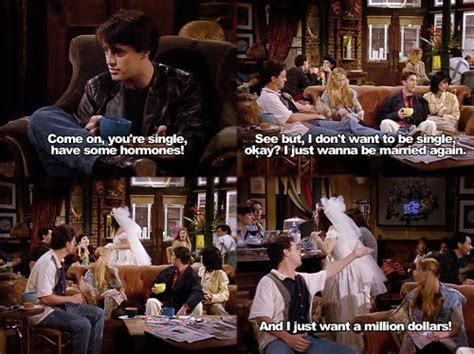Friends Show Meme - friends tv show memes friends memes and i just want a million dollars f r i e n d s the