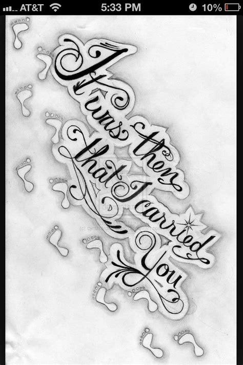 27 best tattoos images on Pinterest