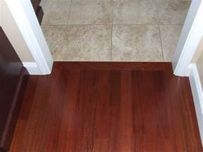 transition strips from hardwood to carpet carpet vidalondon