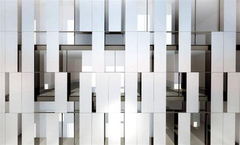 exterior metal panels google search metal panels facade metal panels