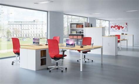 location mobilier bureau le de bureau professionnel 28 images bureau