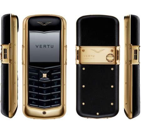 vertu luxury vertu constellation luxury smar productfrom com