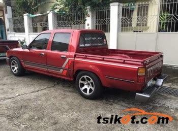 how do i learn about cars 1995 toyota xtra parental controls toyota hilux 1997 car for sale cebu tsikot com 1 classifieds