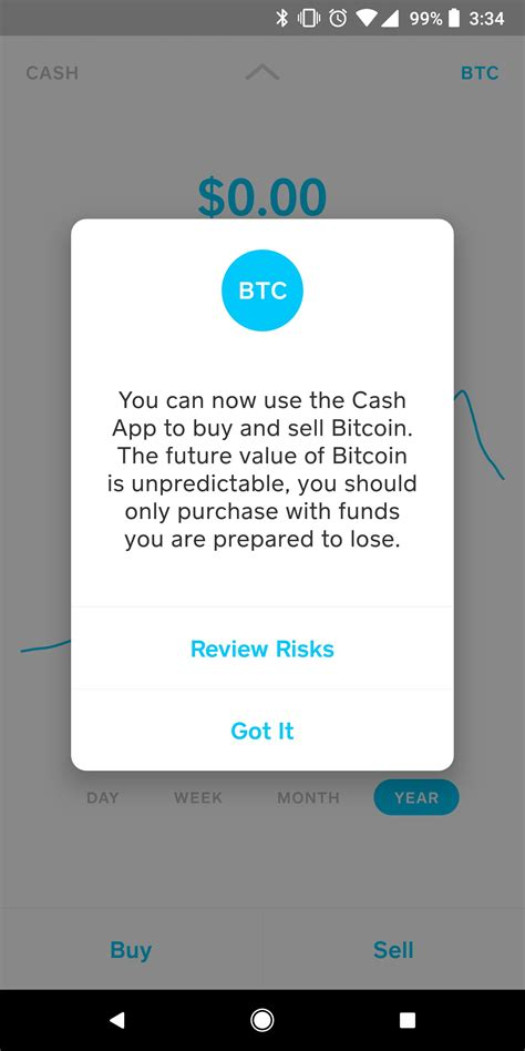 The bitcoin cash register app can be downloaded and setup in a matter of minutes. How to buy Bitcoin on your Android phone w/ Coinbase, Cash App, or Robinhood - 9to5Google