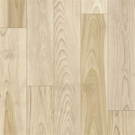 birchwood flooring shop style selections natural birch wood planks laminate flooring sle at lowes com