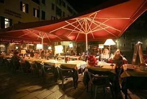 Gli odori provenienti da un ristorante tormentano l'inquilino Si tratta di vizi del bene locato?