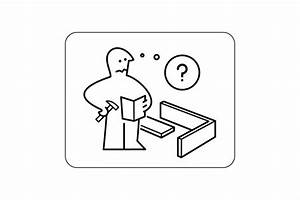 The Ikea Effect  How Effort Imbues Everyday Objects With