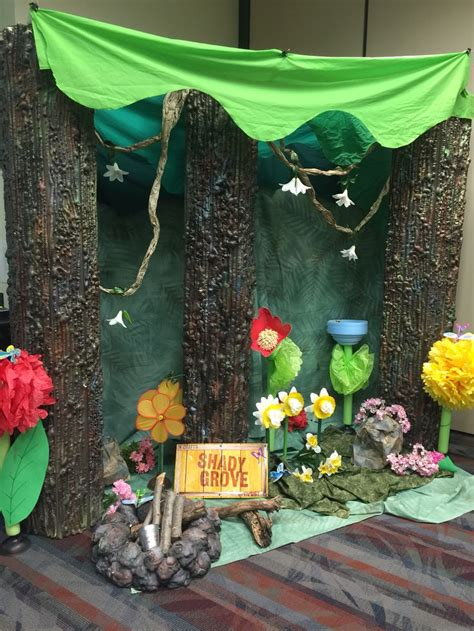 Decorating Ideas For Vbs 2015 by 17 Best Images About Vbs 2015 On Survival