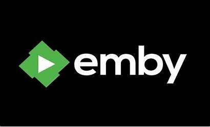 Emby Playlist Alternatives Kodi