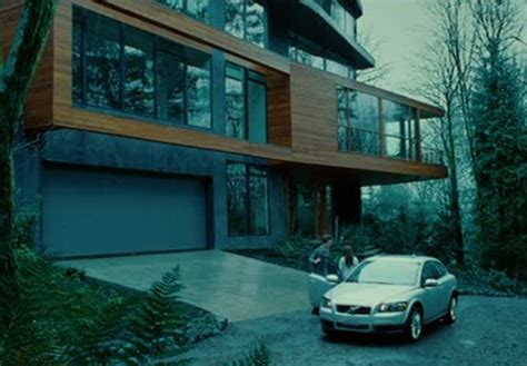 house from twilight for sale movie star houses been seen