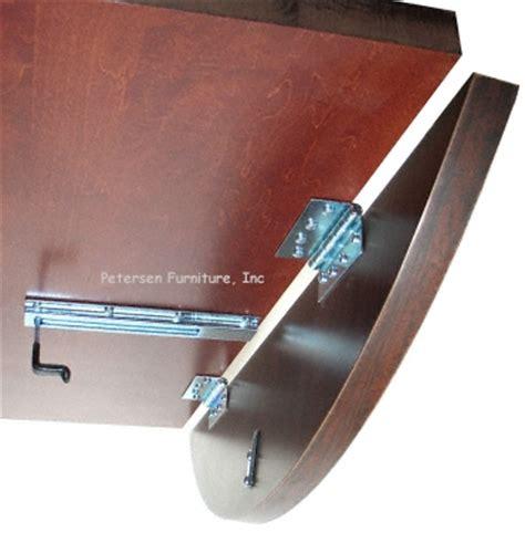 drop leaf desk hardware drop leaf restaurant tables wood veneer quick ship