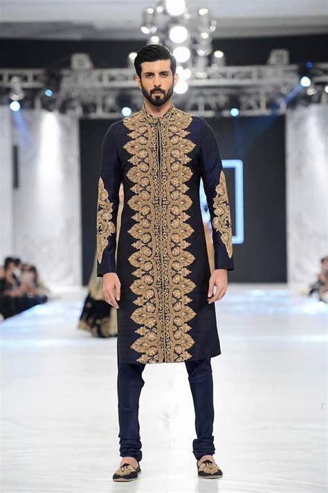 pakistani men wedding dresses  groom