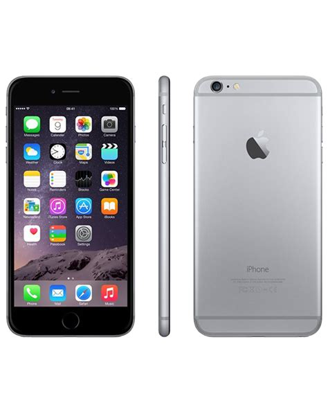 us cellular iphone 6 apple iphone 6 plus 16gb u s cellular unlocked