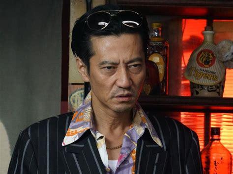 吉田 類 年齢