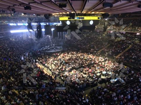 Garden. Madison Square Garden Upcoming Events