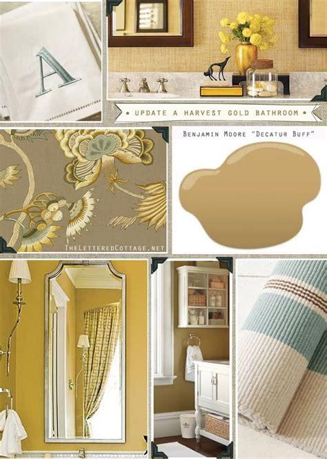 best 25 gold bathroom ideas on grey bathroom