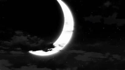Moonlight Anime Owo Dianic Yandere Originally Posted