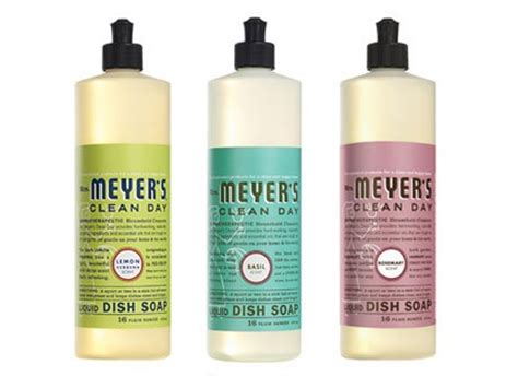 where can i buy meyers soap