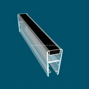 joint magnetique de douche fc 008b joint magnetique de With joint magnétique pour porte de douche
