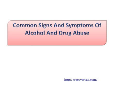 Common Signs And Symptoms Of Alcohol And Drug Abuse. Vishal Logo. Tatto Decals. Palace Indian Murals. Beginner Alphabet Lettering. Soul Signs Of Stroke. Muddy Girl Decals. Rurouni Kenshin Logo. Shenron Murals