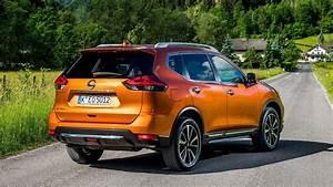 Nouveau Nissan X Trail 2017 : nowy nissan x trail wyceniony to najlepiej sprzedaj cy si suv wiata podbije tak e polsk ~ Medecine-chirurgie-esthetiques.com Avis de Voitures