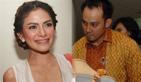 Sosok Dipo Latief Anak Konglomerat Pacar Nikita Mirzani