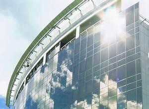 Film Fenetre Anti Chaleur : films adh sifs polyester anti chaleur protection solaire ~ Edinachiropracticcenter.com Idées de Décoration
