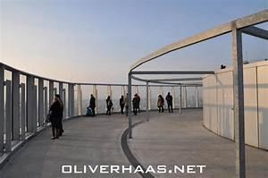 Kln Triangle Panorama Kln Von Oben