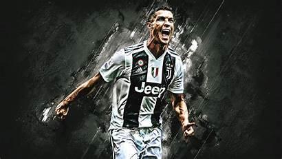 Ronaldo Cristiano Wallpapers