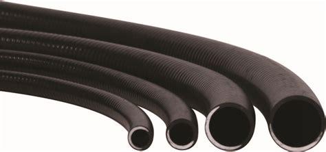 1 Flexible Pvc Pipe Flexible Pvc Tubing 50 X 1