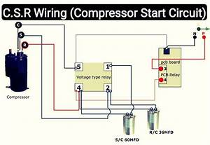 Fac Compressor Wiring Diagram 150 - 72 Ford Alternator Wiring -  dodyjm.yenpancane.jeanjaures37.frWiring Diagram Resource