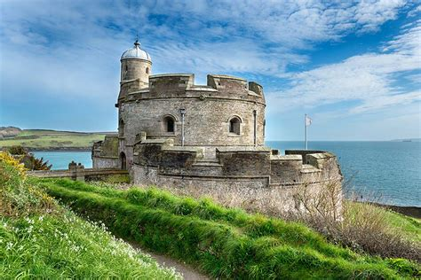 coach holidays and trips to cornwall coachholidays