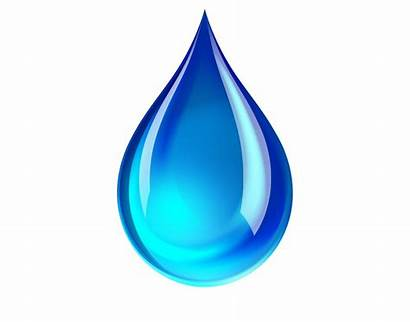 Water Drips Wallpapers