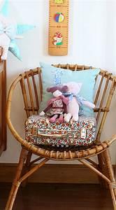 davausnet rideaux chambre bebe liberty avec des idees With déco chambre bébé pas cher avec zara robe à fleurs