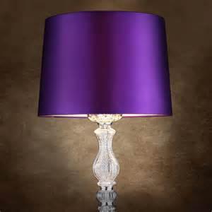 stehleuchte wohnzimmer pro design floor l floor l living room l light stand l ebay