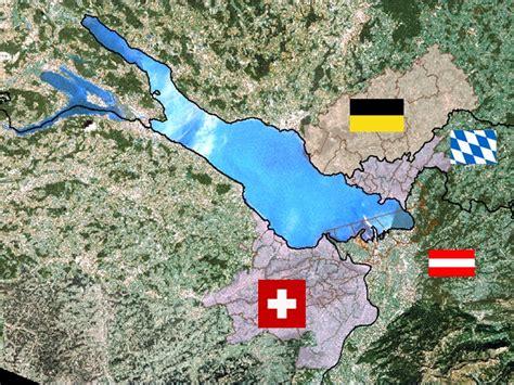 liegenschaftskataster bayern bayerische