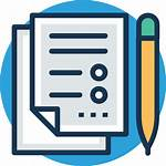 Task Transparent Study Canada Clipart Options Canadavisa