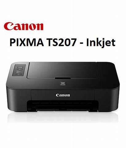 Canon Printer Pixma Inkjet India Printers Single