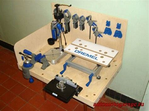 dremel tool craft ideas 20 best images about workbench on workbenches 4285