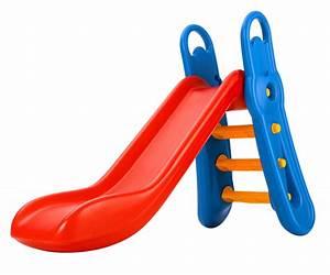 Big Baby Slide : big fun slide play equipment outdoor ~ A.2002-acura-tl-radio.info Haus und Dekorationen