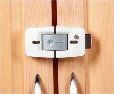 child safety locks for kitchen cupboards kitchen design