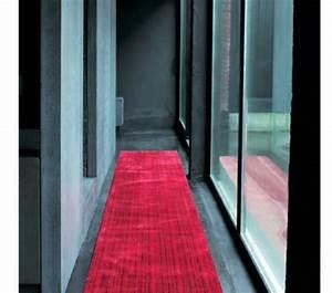 modeles de tapis de couloir With tapis couloir avec canapé convertible à donner