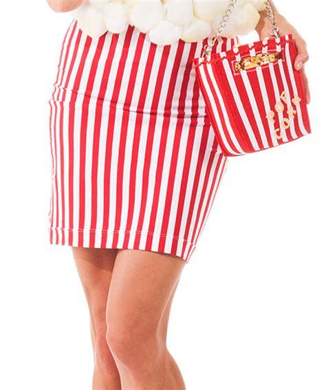 kostüm meerjungfrau damen popcorn kost 227 188 m selber machen anleitung schmuckkoffer