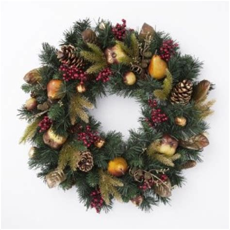 decorated christmas wreath christmas wreaths decoration ideas christmas wreaths ideas great decoration ideas for wreaths