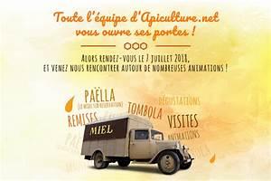 Journée Porte Ouverte Peugeot 2018 : journ e portes ouvertes 2018 d 39 ~ Medecine-chirurgie-esthetiques.com Avis de Voitures